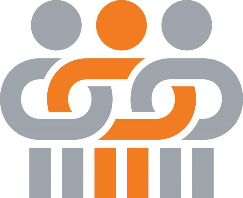 """Конференция """"Галерея решений задач управления цепями поставок"""""""