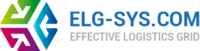 ELG – интегратор цепи поставок нового поколения | Мы делаем передовые технологии управления цепями поставок доступными и эффективными